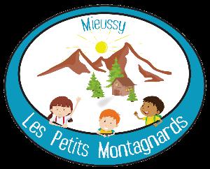 Les Petits Montagnards - Mieussy
