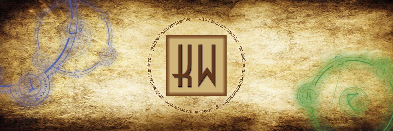 KevinWohler.com