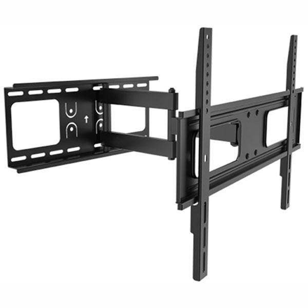 "37""-70"" Large Tilt & Swing Flat Screen TV Wall Bracket"