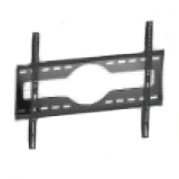 "32""-63"" Ultra-Slim TV Wall Mount"