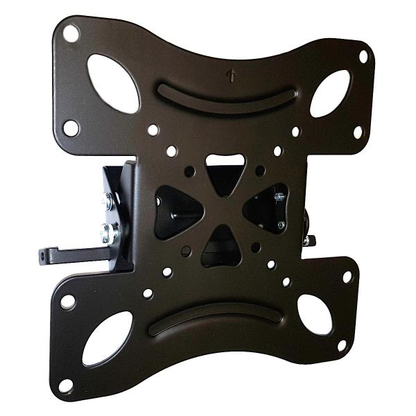 "15""- 37"" Universal TV Wall Mount"