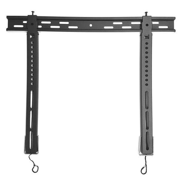 "26""-42"" Ultra-Slim LCD/Plasma TV Wall Mount"