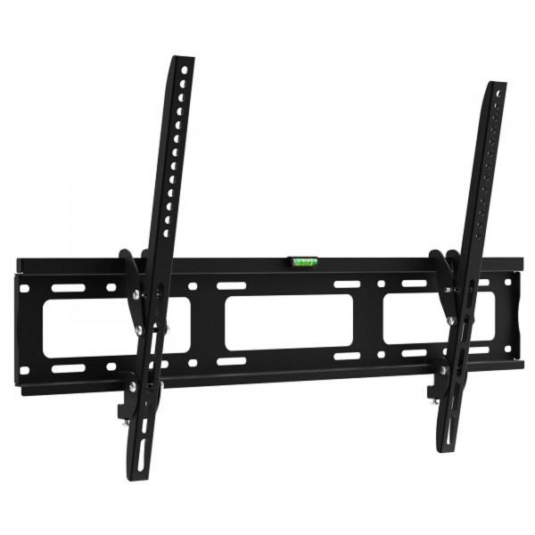 "32""-60"" Ultra-Slim Tilting TV Wall Mount"