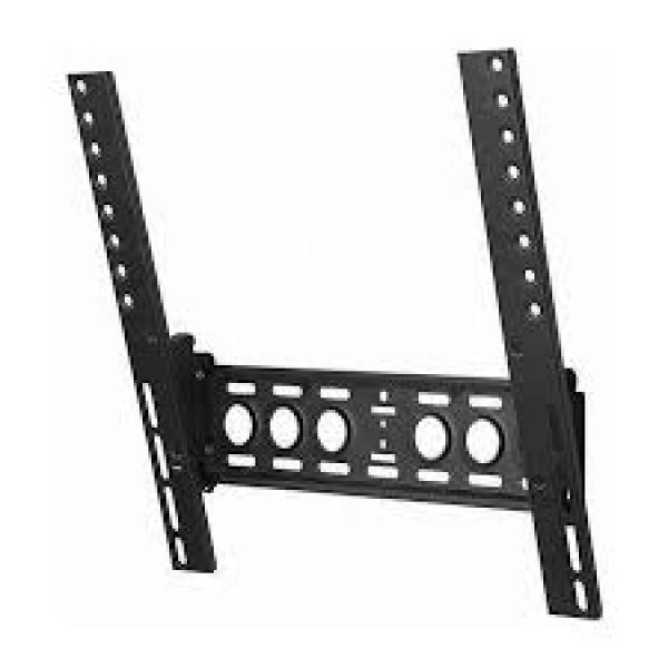 "25""-47"" Tilted TV Wall Mount Bracket - Orbital"