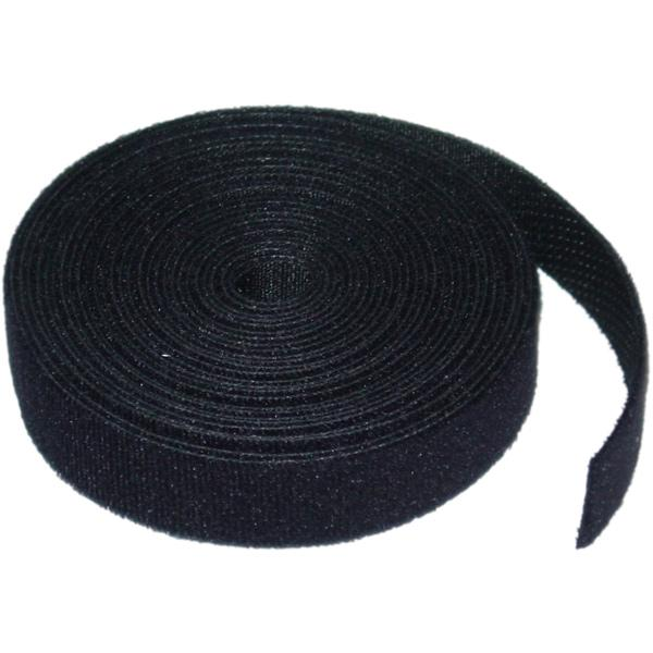 5 Yard (4.5m) Velcro Cable Tie - 19mm Wide