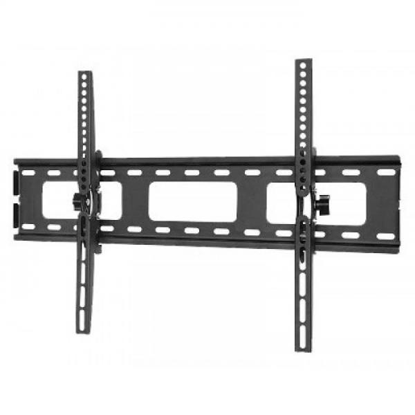 "32""-65"" Tilting TV Wall Mount"