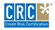 Credit Risk Certification.