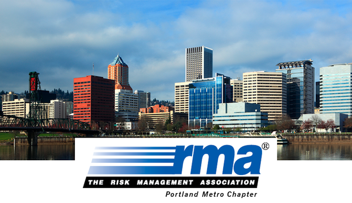 The RMA Portland Metro Chapter