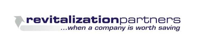 Revitalization Partners