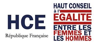 Egalité des droits des femmes : au 1er janvier 2017 un seuil doit être respecté dans les grandes entreprises  25b330ee-3dc4-448e-b08b-afc9bea4ba8d