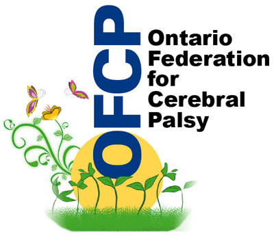 OFCP Spring Logo