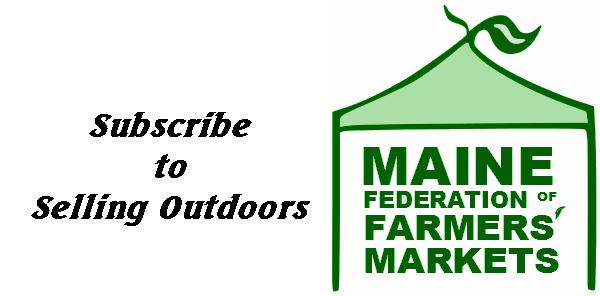 MFFM logo