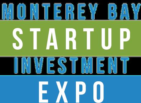 Monterey Bay Start Up Investment Expo