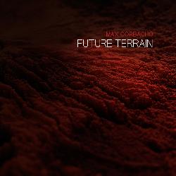 Future Terrain