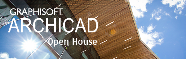 ArchiCAD User Group