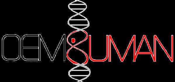 ancient genes transcend a modern era   OEM •X
