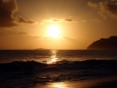 6th Sun Image