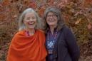 Deanna Jenne & Sherry Boatright Image