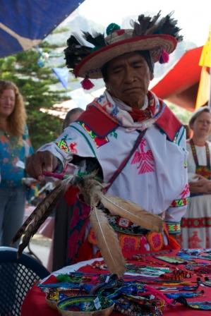 Tuki Fiesta Image
