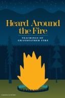 Heard Around the Fire image