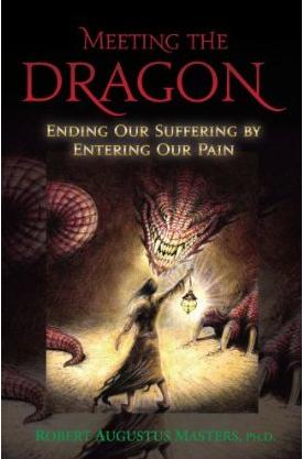 Meeting the Dragon
