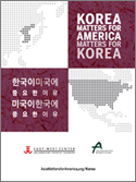 Korea Matters for America