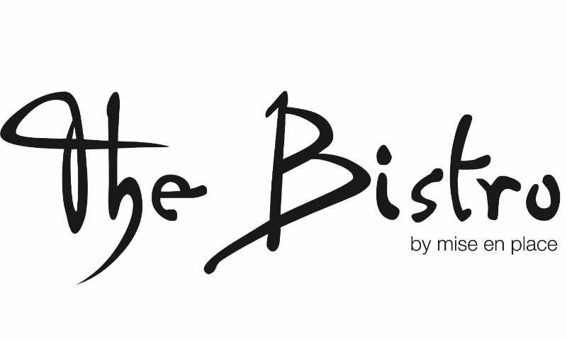 The Bistro on Grand Cayman Bastille Day special offer