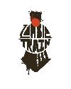 ZombieTrain.com