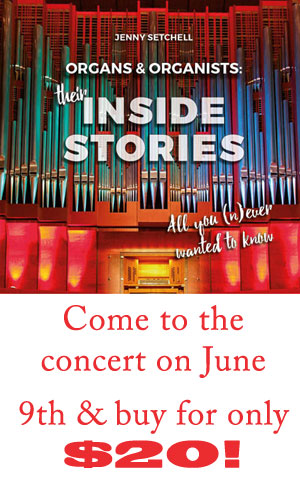 inside stories cover sale price $20