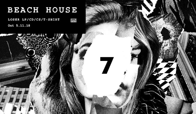 Beach House - 7
