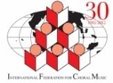 10 Simposio de Mundial de Música Coral