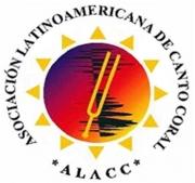 La AAMCANT presente en reunión de ALACC en Brasil