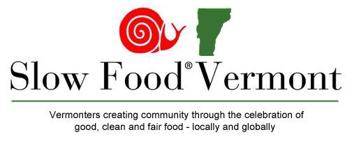 Slow Food Vermont