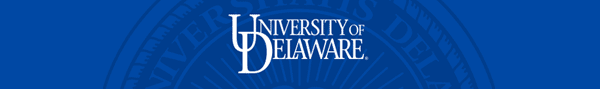 University of Delaware's College of Engineering News