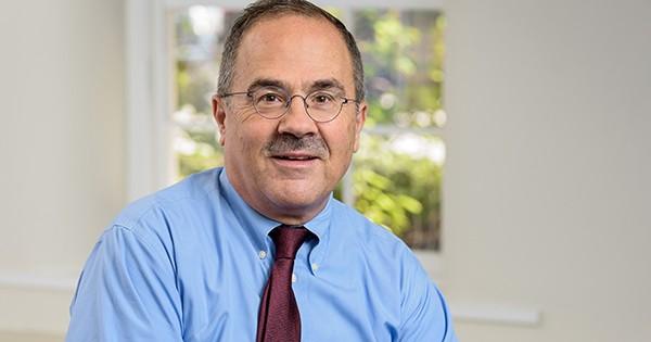Prof. Papoutsakis