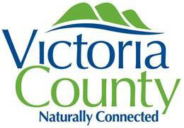 Victoria County