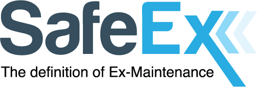SafeEx reference