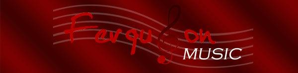 Ferguson Music