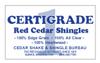 Certigrade Product Assurance