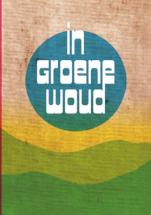 Groenewoud: zondag 21 januari Winterfeest en uitreiking boekje