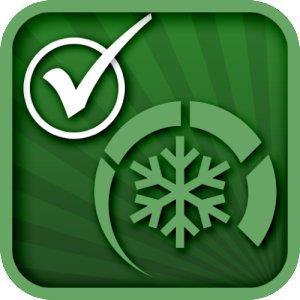 JK Mechanical Winter HVAC Heating Tips Article