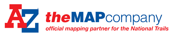 A-Z the MAP company
