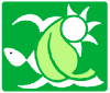 Environment Council of RI