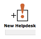 new_help_button
