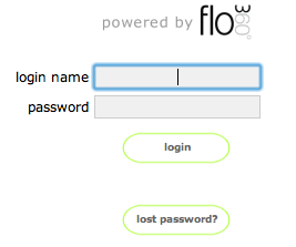 lost_password