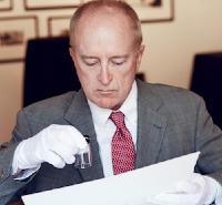 Founder Daniel Miller