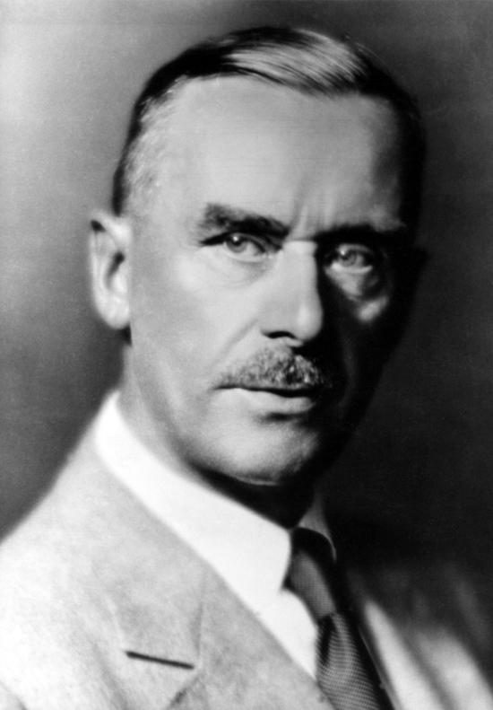 https://en.wikipedia.org/wiki/Thomas_Mann