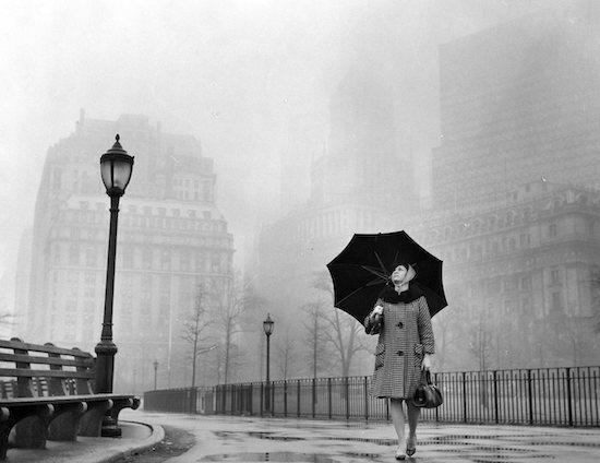 Manhattan, 1965