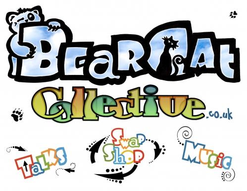 BearCat Collective