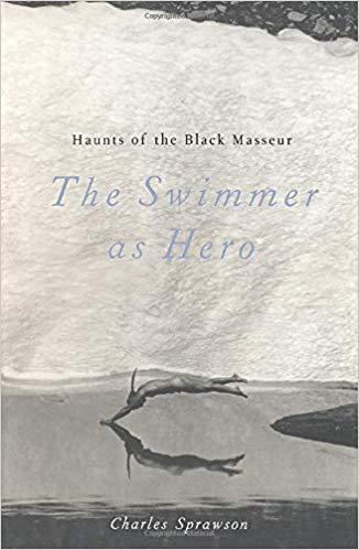 Haunts of the Black Masseur